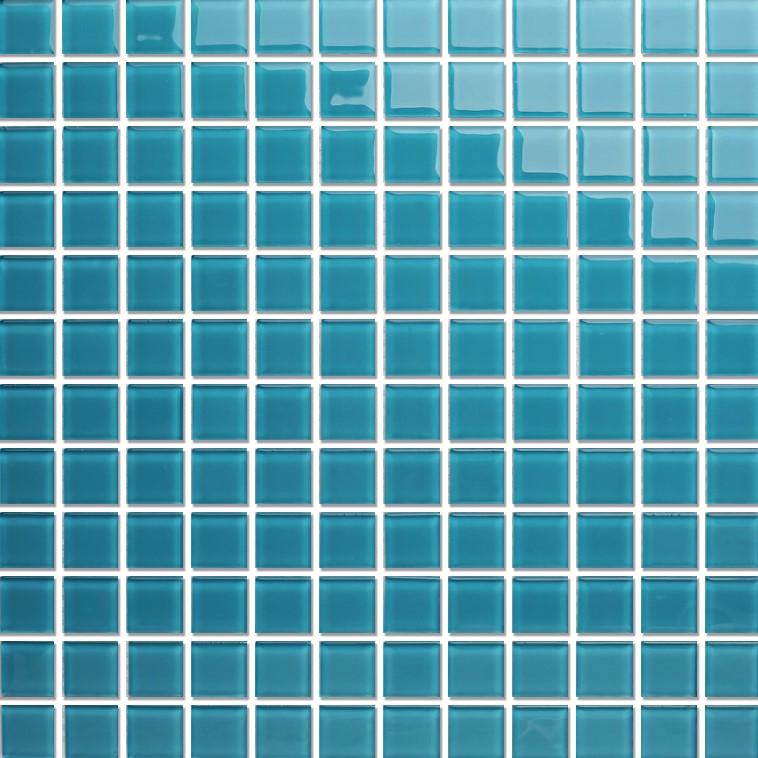CR 5223-Pool