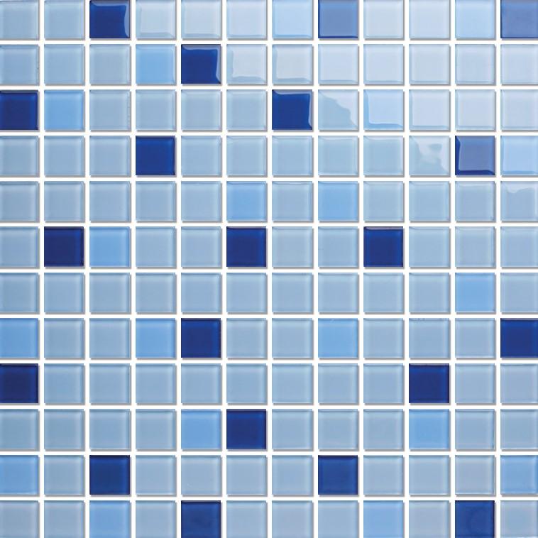 CR 5229-Pool