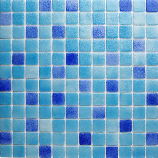 POOL 2214-Pool