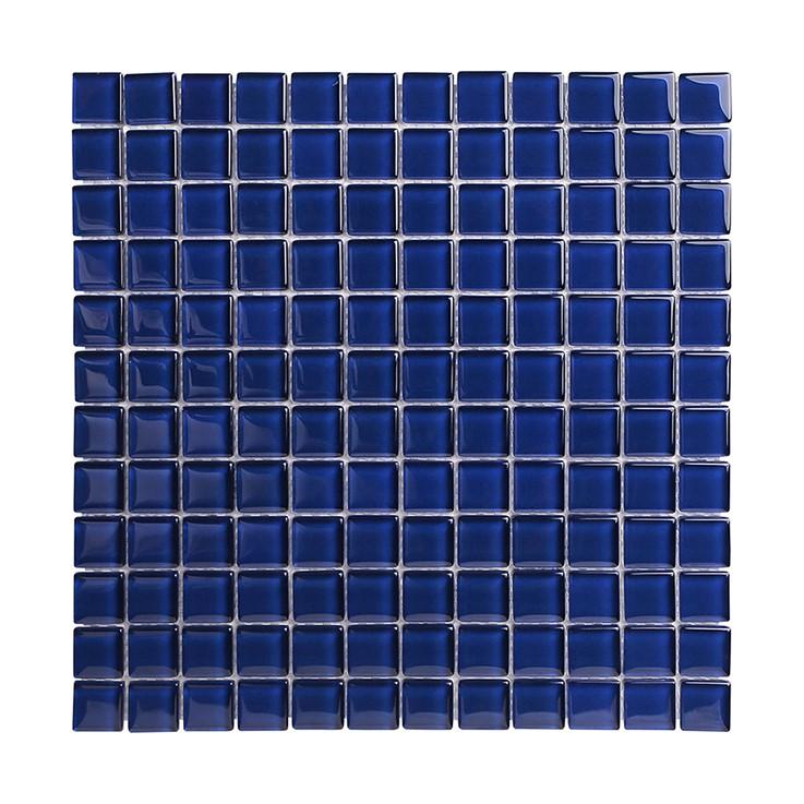 1 x 1 - GM 5001-Space Blue
