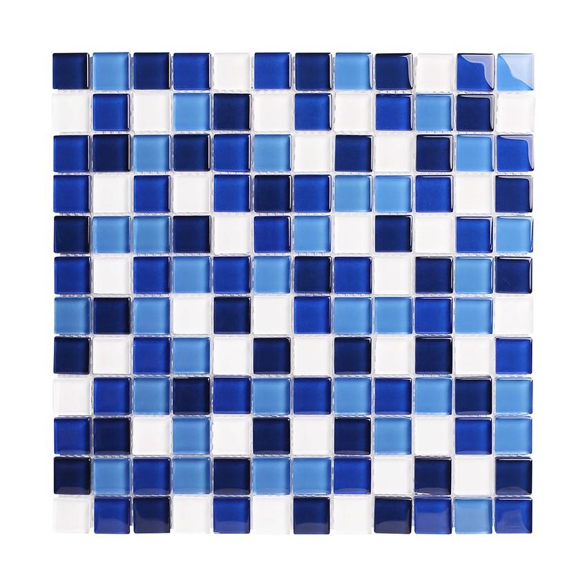 1 x 1 - GM 5002-Space Blue