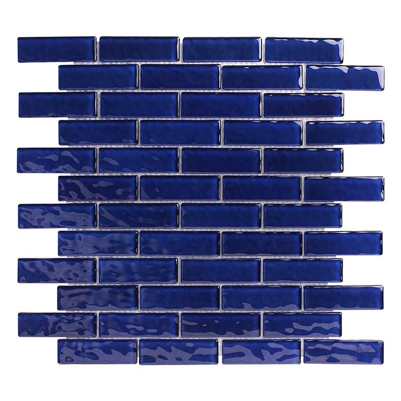 1 x 3 - GM 156-Space Blue